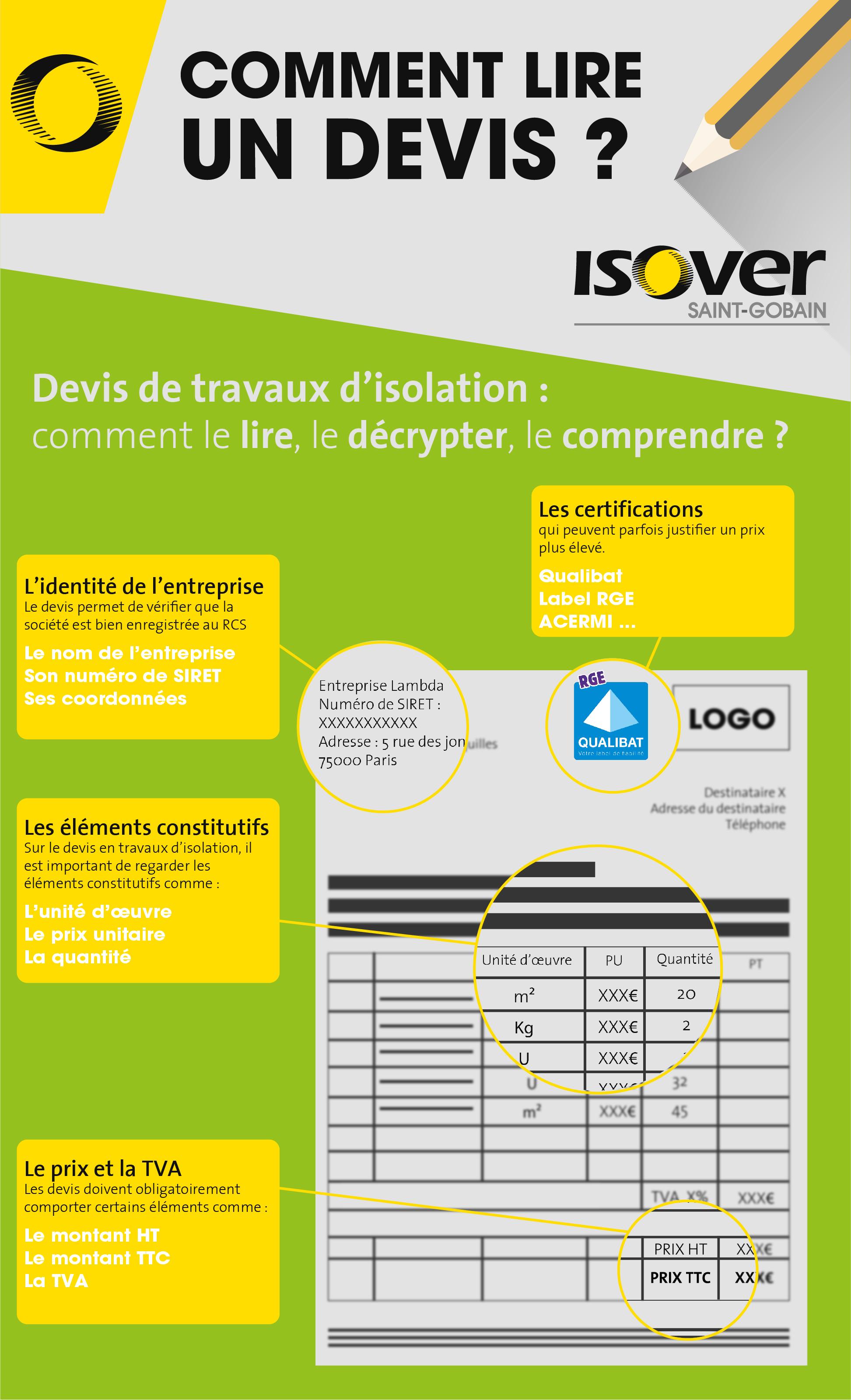 ISOVER_iconographie_-_Devis.jpg